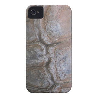 Tortoise Shell Case-Mate iPhone 4 Cases