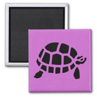 Tortoise Turtle Magnet