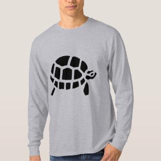 Tortoise Turtle Tshirt