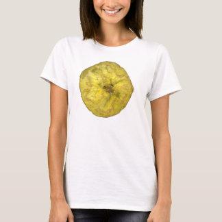 TosT-shirt T-Shirt