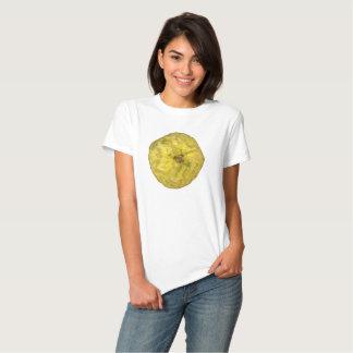 TosT-shirt T Shirt