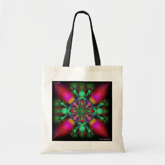 Totable Art by Metaphorphosis ~ be dazzled ~ Tote Bag