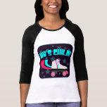 Total Eighties Child T-Shirt