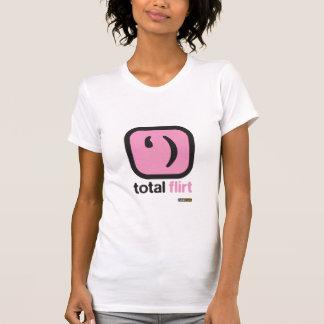 Total Flirt T-Shirt