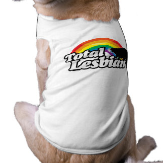 TOTAL LESBIAN BEAVER -.png Shirt