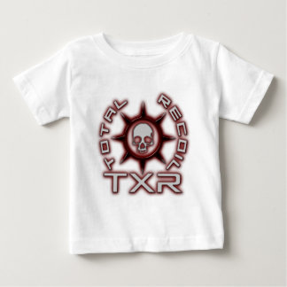 Total Recoil Gear Baby T-Shirt