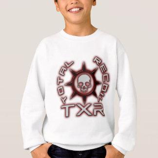 Total Recoil Gear Tshirt