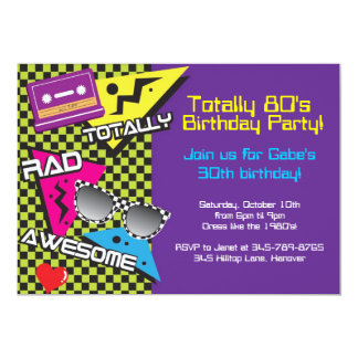 s party invitations  announcements  zazzle.co.uk, Party invitations