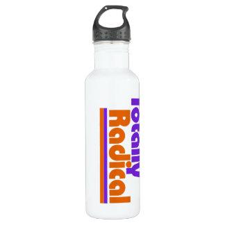 Totally RADICAL 710 Ml Water Bottle