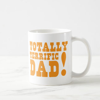 totally terr dad.png coffee mugs
