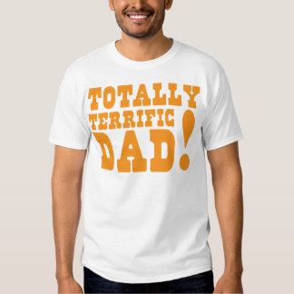totally terr dad.png shirts