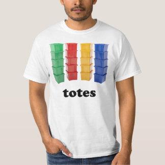 Totally Totes Shirt