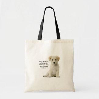 tote bag for boys
