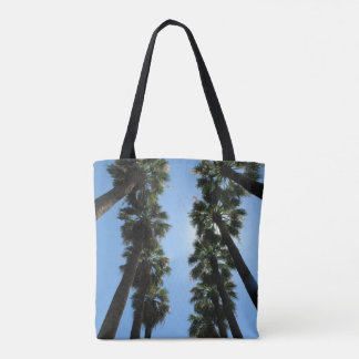 Tote bag, Relax and Enjoy
