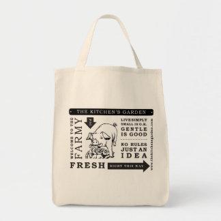 Tote Bag, Shopping bag