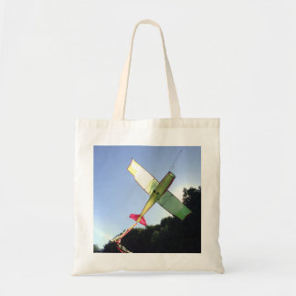 Tote commits tote bags