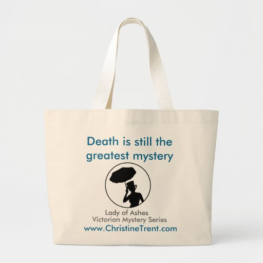Tote - Death Greatest Mystery