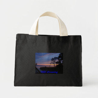 Tote - OBX Dreaming