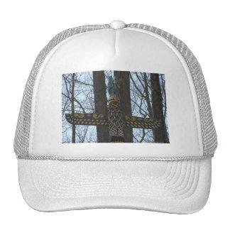 Totem Trucker Hat
