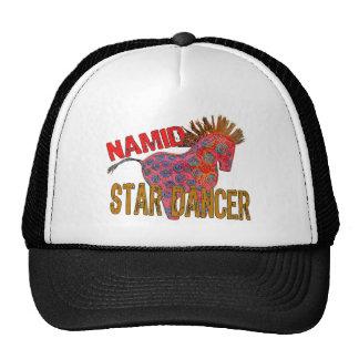 Totem Pony Namid the Star Dancer Cap