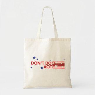 Totes, vote!