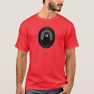 Totesdramus T-Shirt