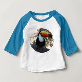 Toucan Baby T-Shirt