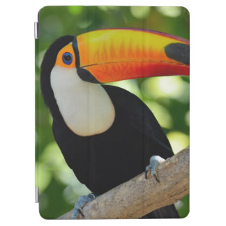 Toucan iPad Air Cover