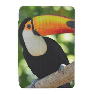 Toucan iPad Mini Cover
