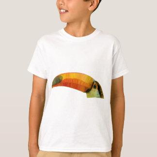 Toucan T-Shirt