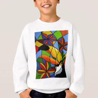 Toucan T-shirts