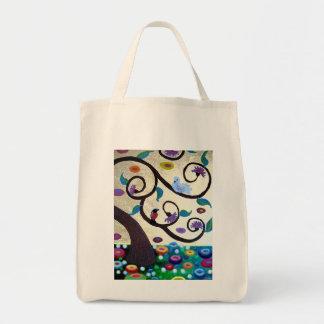 Touch of Klimt