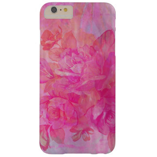 Touch Of Vintage iPhone 6/6s Plus, Barely There Barely There iPhone 6 Plus Case