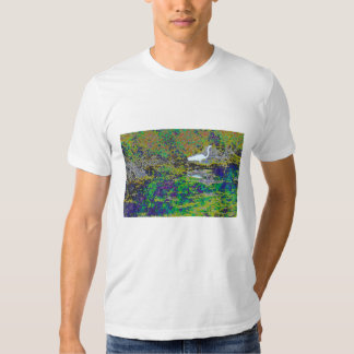 touch the earth tees