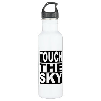 Touch the Sky 710 Ml Water Bottle