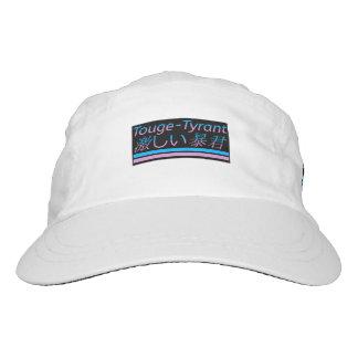 Touge Tyrant Hat