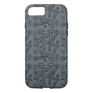 Tough as nails iPhone 7 case