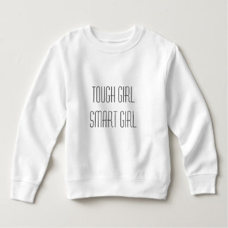 Tough girl tee shirts