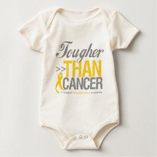 Tougher Than Cancer - Neuroblastoma Romper