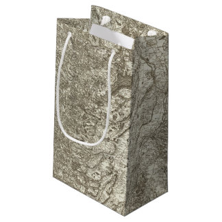 Toulouse Small Gift Bag
