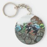 Tour De France 2014 Key Chains