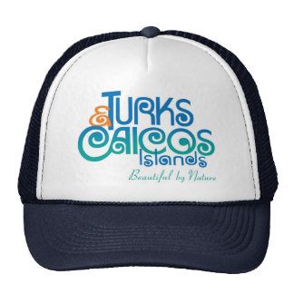 Tourist Board Cap