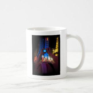 Tourist Mugs