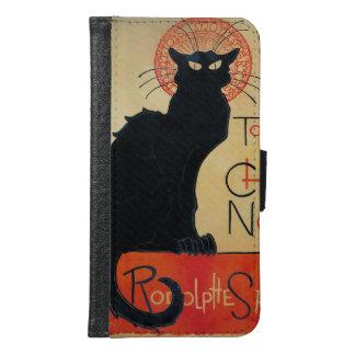 Tournee du Chat Noir Steinlen