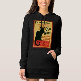 Tournée du Chat Noir, Theophile Steinlen Shirts