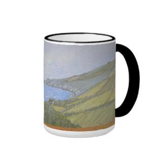 Towards St Ives Mugs