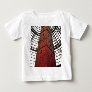 Tower and Dome T Shirt