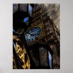 Tower Big Ben London