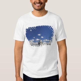 Tower Bridge 3 T-shirt