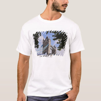 Tower Bridge 5 T-Shirt